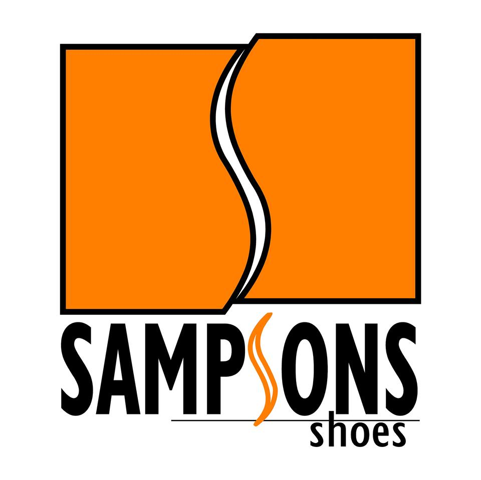Sampsons Shoe Store