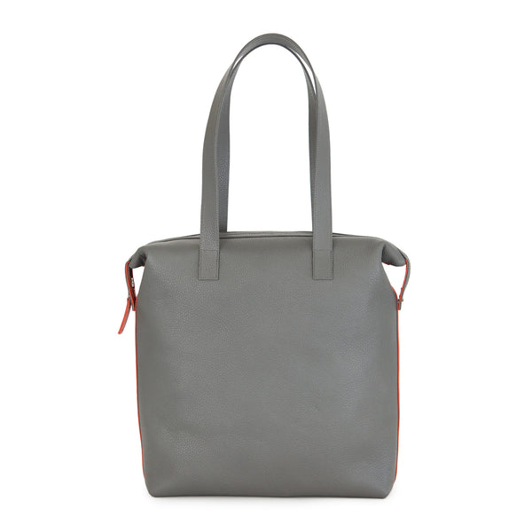TOTE LUCAS OXFORD LADRILLO