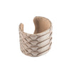 BRAZALETE SOFT NATURAL
