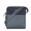 CROSSBODY BRUNO MARINO
