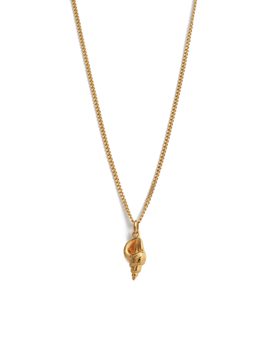 CONCH-SHELL-NECKLACE-18K-GOLD-VERMEIL-01