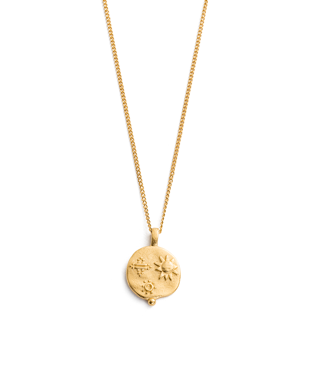 DESERT-SUN-COIN-NECKLACE-18K-GOLD-VERMEIL-01