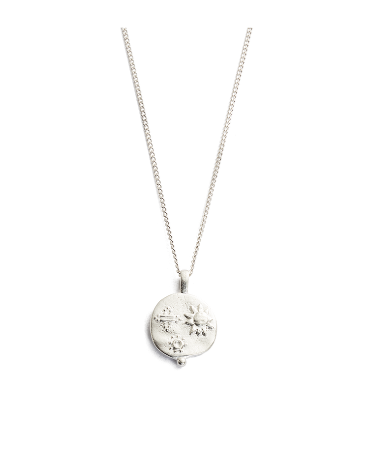 DESERT-SUN-COIN-NECKLACE-STERLING-SILVER-01