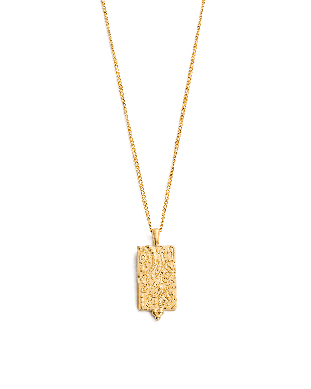 MARRAKECH-COIN-NECKLACE-18K-GOLD-VERMEIL-01
