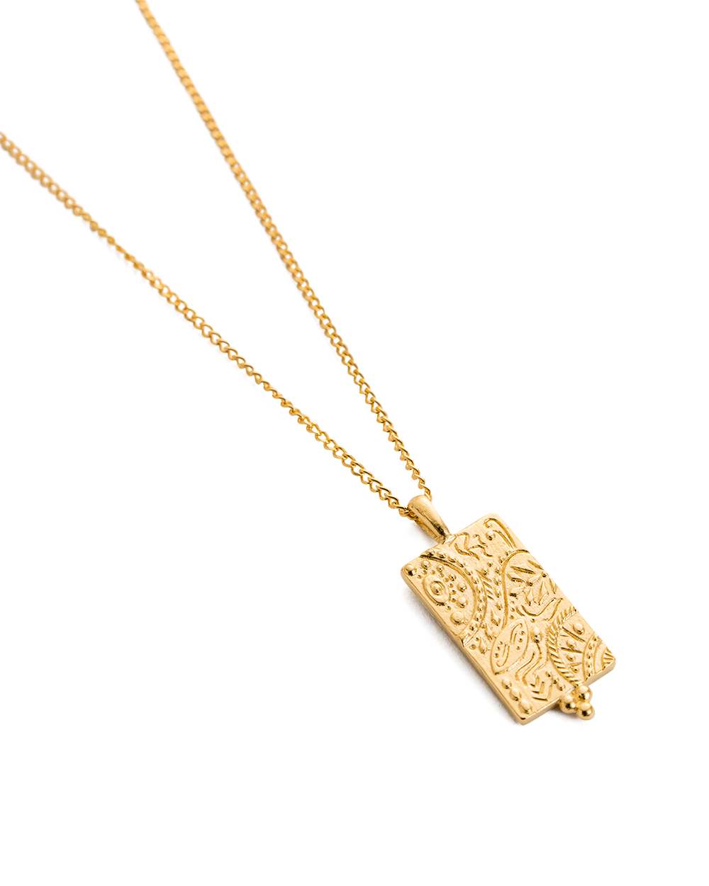MARRAKECH-COIN-NECKLACE-18K-GOLD-VERMEIL-02