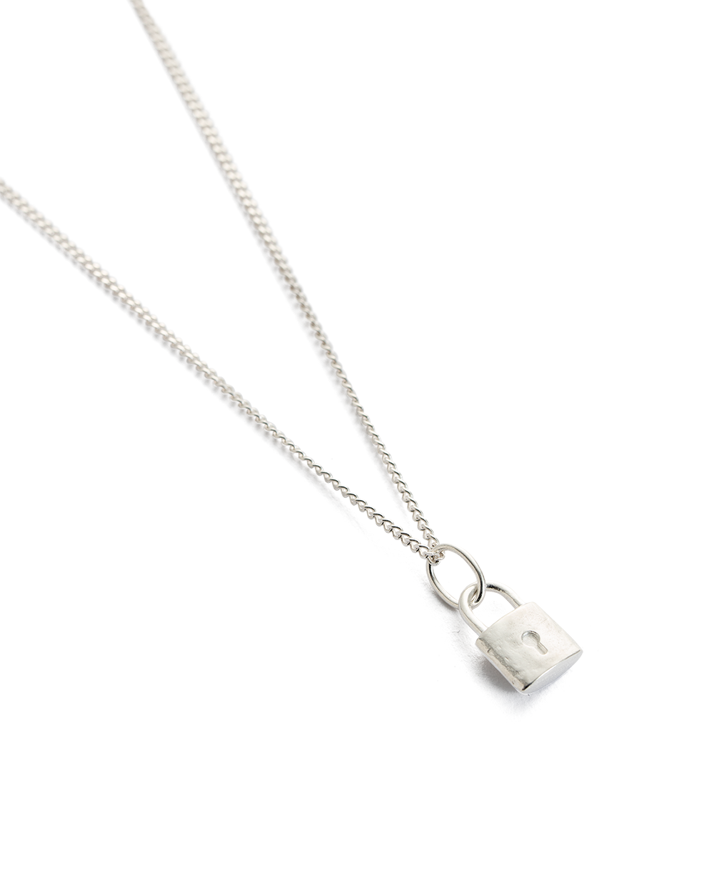 PETITE-LOCK-NECKLACE-STERLING-SILVER-02