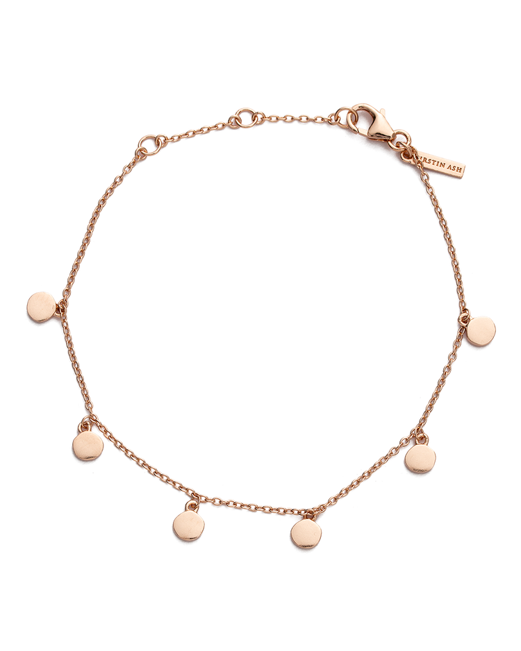 TRAVEL-STORIES-BRACELET-18K-ROSE-GOLD-PLATED-01