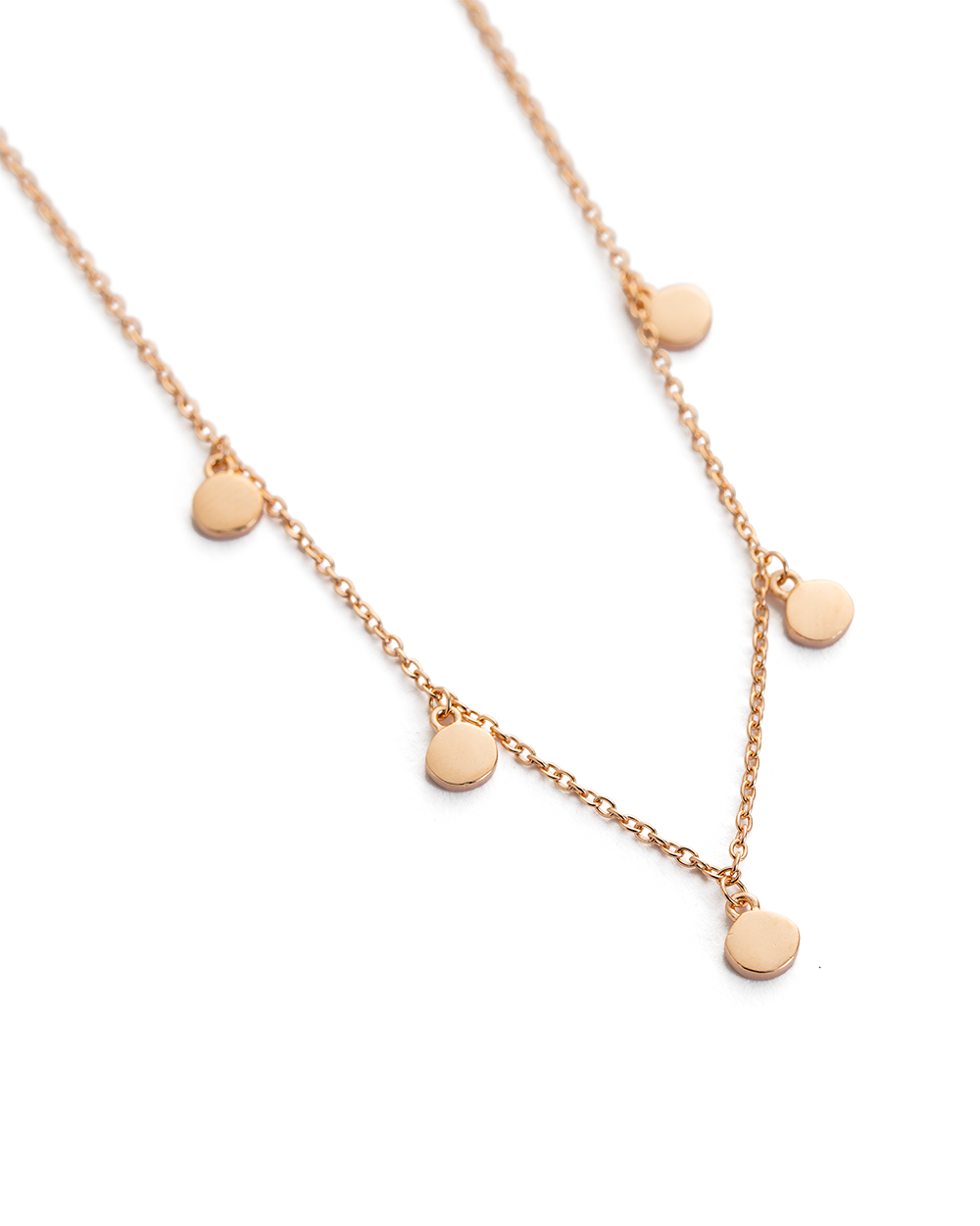 TRAVEL-STORIES-NECKLACE-18K-ROSE-GOLD-PLATED-02