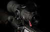 Trijicon Reap IR Thermal Weapon Sight - Thermal Hog Hunting