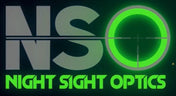 Night Sight Optics Logo