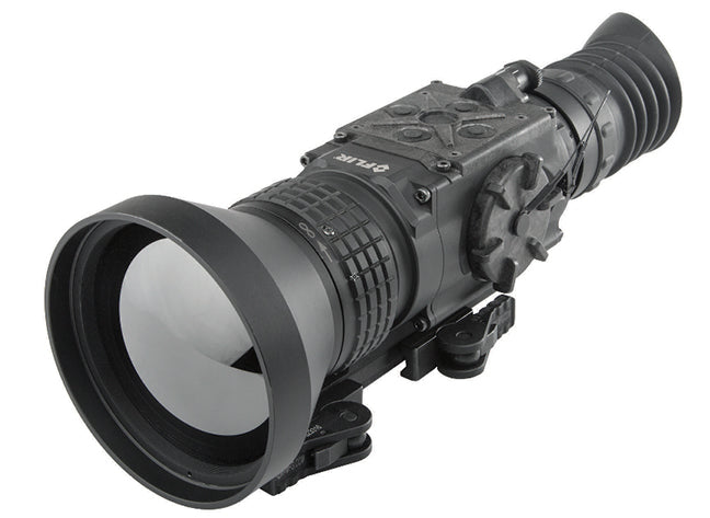 FLIR ThermoSight Pro PTS736