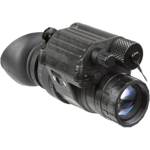 PVS-14 Night Vision Monocular