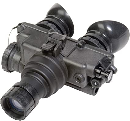 PVS-7 Night Vision Monocular