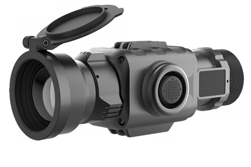 AGM Anaconda-Micro TC50 Thermal Imaging Clip-On System