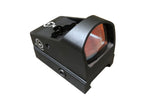 AGM 20RD Red Dot Sight