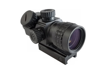 AGM 330PS Prism Scopes