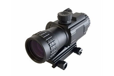 AGM 430PS Prism Scopes