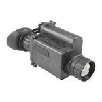 Armasight by FLIR Prometheus C 336 2-8x25 (60 Hz)