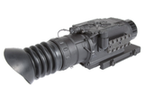 Armasight by FLIR Predator 336 2-8x25 (60 Hz)3