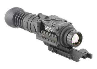 Armasight by FLIR Predator 336 2-8x25 (30 Hz)2