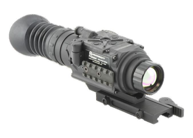 Armasight by FLIR Predator 336 2-8x25 (60 Hz)2