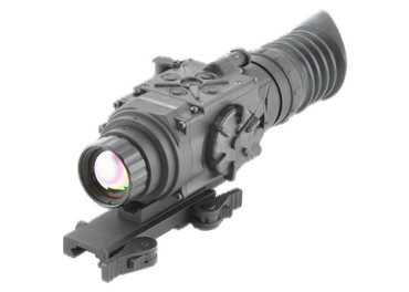 Armasight by FLIR Predator 336 2-8x25 (60 Hz)