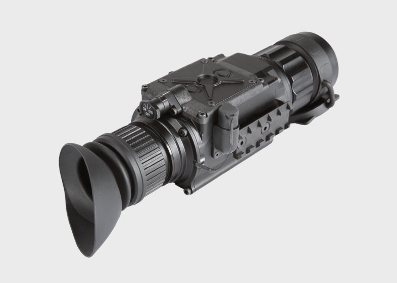 ARMASIGHT by FLIR Prometheus 336 3-12x50 (60Hz)