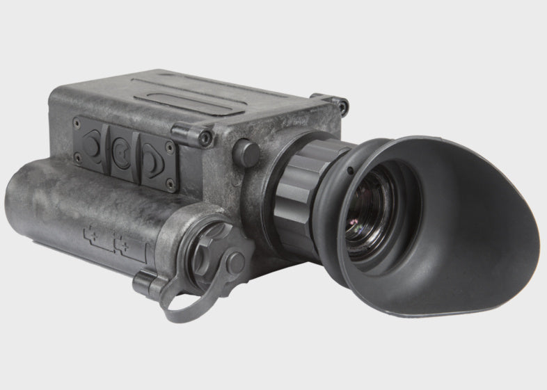 Armasight by FLIR Prometheus C 640 1-8x25 (30 Hz)
