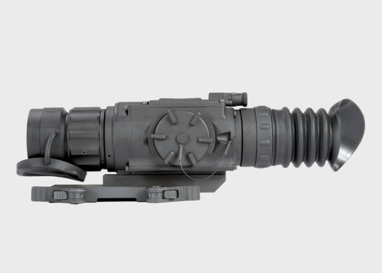 Armasight by FLIR Zeus 336 3-12x50 (30Hz) 2