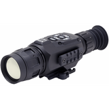 ATN OTS-HD 640 2.5-25x Thermal Digital Monocular 2