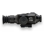 ATN THOR-HD 640 1-10x Thermal Rifle Scope