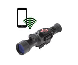 ATN X-Sight II Smart HD Day/Night Rifle Scope