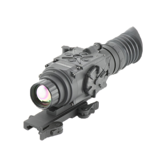 Armasight by FLIR Predator 336 2-8x25 (30 Hz)