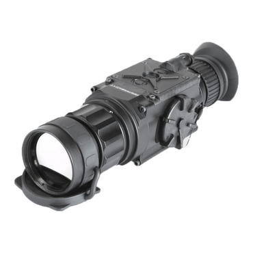 Armasight by FLIR Prometheus 640 2-16x50 (30Hz)