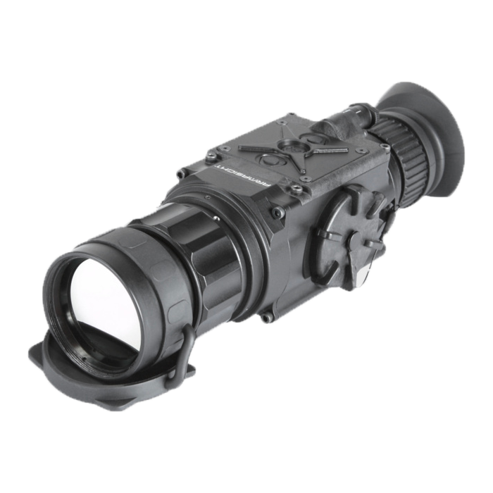 Armasight by FLIR Prometheus 336 3-12x50 (30Hz)