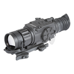 Armasight by FLIR Zeus 336 3-12x50 (60Hz)