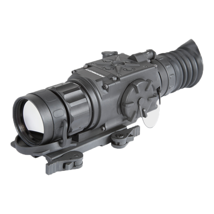Armasight by FLIR Zeus 336 3-12x50 (30Hz)