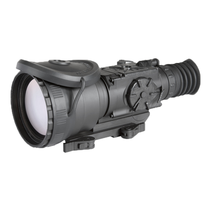 Armasight by FLIR Zeus 640 3-24x75 (30Hz)