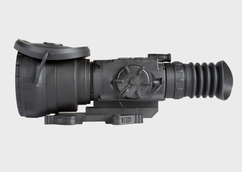 Armasight by FLIR Zeus 336 5-20x75 (30Hz) 2