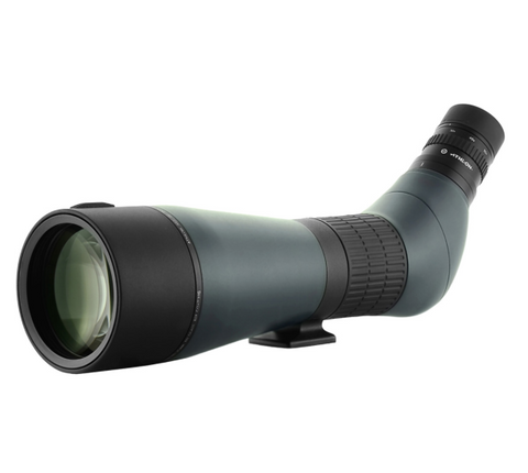 Athlon Ares 20-60x85 Spotting Scope