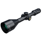 Athlon Argos 4-20x50 Rifle Scope
