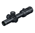 Athlon Argos BTR 1-4x24 FFP Rifle Scope 2
