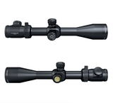 Athlon Argos BTR 6-24x50 FFP Rifle Scope 3