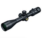 Athlon Argos BTR 6-24x50 FFP Rifle Scope