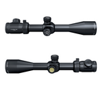 Athlon Argos BTR 8-34x56 FFP Rifle Scope 3