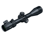 Athlon Argos BTR 8-34x56 FFP Rifle Scope 2
