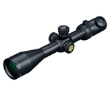 Athlon Argos BTR 8-34x56 FFP Rifle Scope