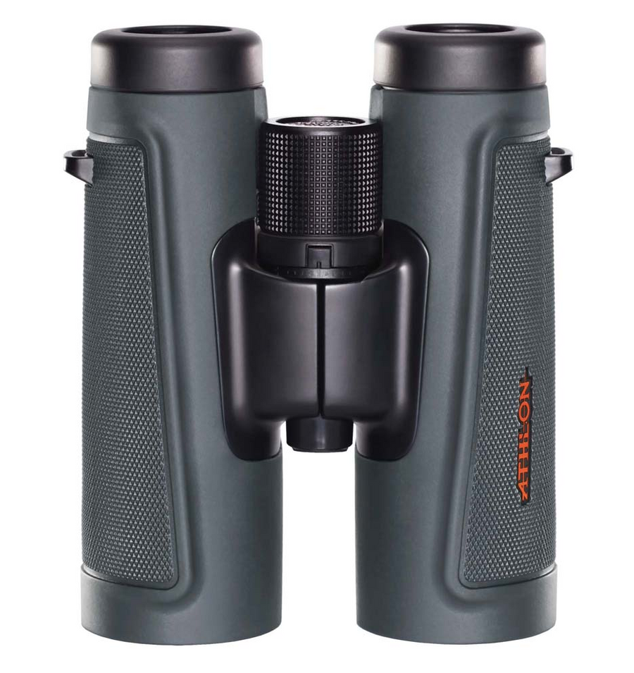 Athlon Binoculars - Cronus 8.5x42 other