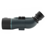 Athlon Cronus 12-36x50 ED Spotting Scope 2