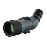 Athlon Cronus 12-36x50 ED Spotting Scope